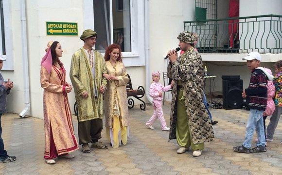 Гостиница «Русич»- фото 17