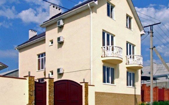 Снять жилье в Витязево 2016